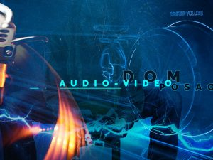 Kućni audio/video